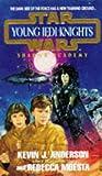 Shadow Academy (Young Jedi Knights (Star Wars))