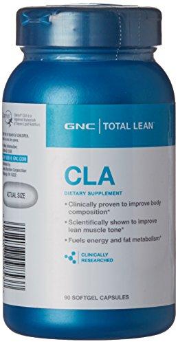 gnc-total-lean-cla-90-caps