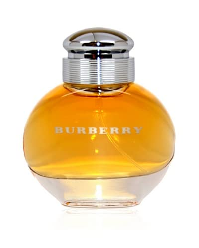 Burberry Women's Burberry Eau de Parfum Spray, 1.7 fl. oz.