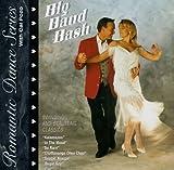 echange, troc Various Artists - Big Band Bash