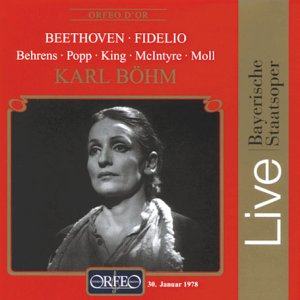 Fidelio - Beethoven - Page 2 41P62NAST0L._