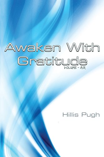 Awaken With Gratitude by Hillis Pugh ebook deal