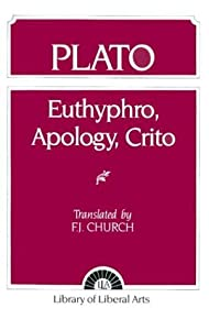 applying plato s crito 2018-6-14  plato on homeric justice in apology and crito this essay relates plato's views on homeric justice in the apology and crito to current domestic and foreign policy.