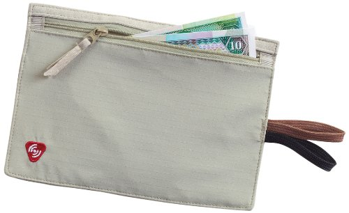 Lewis N. Clark Rfid Travel Wallet
