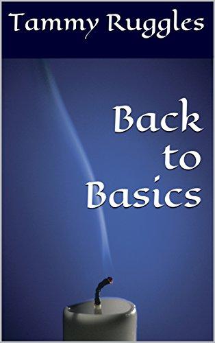 back-to-basics-english-edition