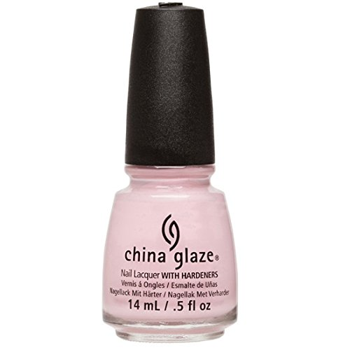 china-glaze-vernis-a-ongles-collection-celebrate-courage-life-is-beautiful