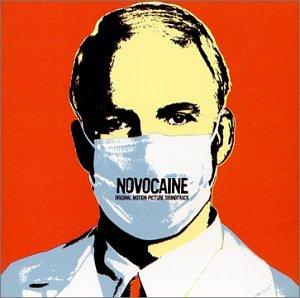 Novocaine (OST)