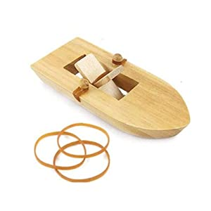 Gioco paddle