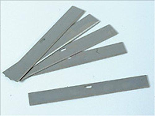 Stanley H/Duty Scraper Blades (5)    0 28 005