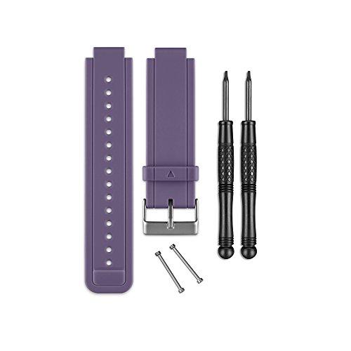 garmin-armband-vivoactive-lila-one-size-010-12157-06