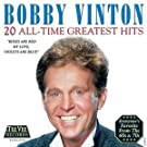 Bobby Vinton - 20 All Time Greatest Hits