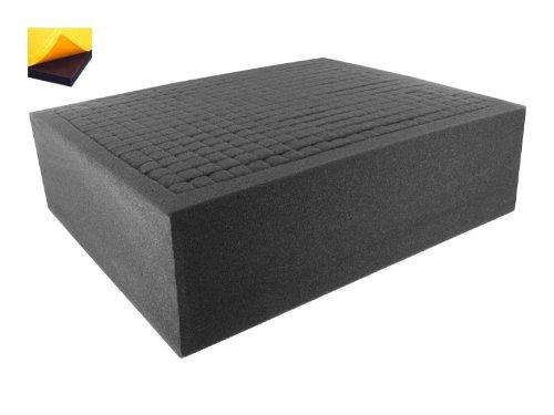 fs100rs-100-mm-4-inch-figure-foam-tray-full-size-raster-self-adhesive