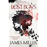 Lost Boysby James Miller
