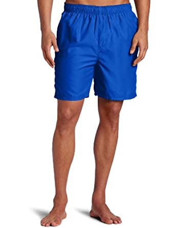 Kanu Surf Men's Havana, Royal, Small