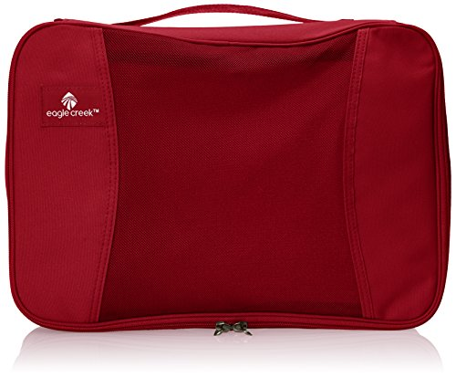 eagle-creek-pack-it-cube-box-order-red-2015