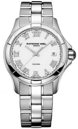 raymond-weil-parsifal-orologio-da-uomo-2970-st-00308