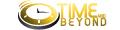 Buy Swarovski 2013 Annual Edition  for $49.73