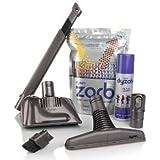 Dyson Pet Clean-Up Accessory Kit