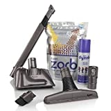 Dyson Pet Clean-Up Accessory Kit