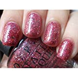 opi Holiday The Muppets Excuse Mo!! C10