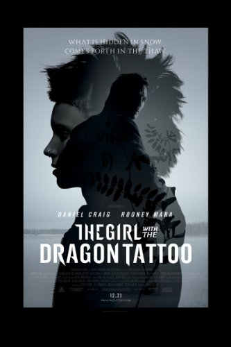 The Girl With The Dragon Tattoo Fincher Balthazar S List