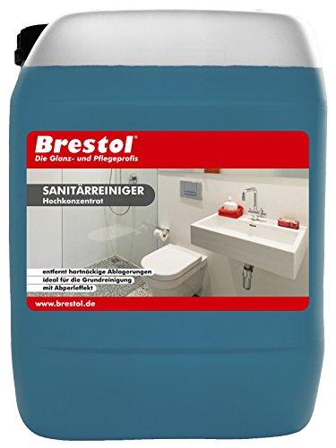 sanitarreiniger-5-liter-konzentrat-inkl-auslaufhahn-51mm-mit-abperleffekt-lotus-effekt-grundreinigun