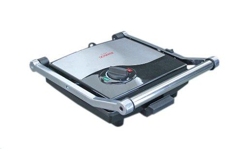 Schäfer Grill Toaster TXG-027