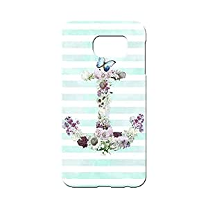 G-STAR Designer 3D Printed Back case cover for Samsung Galaxy S6 - G6075