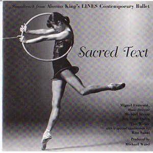 Lines Contemporary Ballet