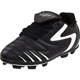 Willits Striker Goal Soccer Shoe