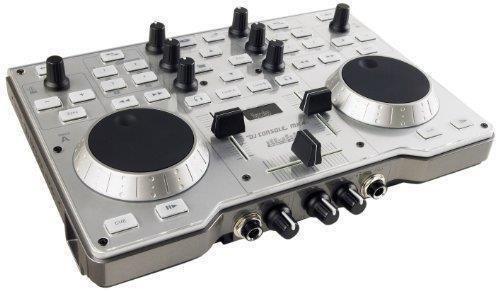 Hercules 4780638 Hercules Dj Console Mk4
