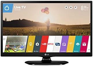 LG Electronics 24
