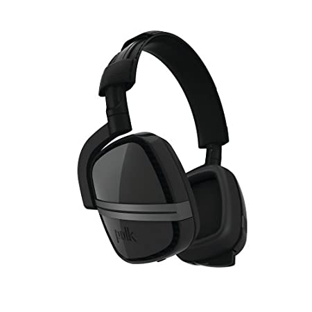 Polk Audio Melee Headphone - Xbox One