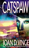 Catspaw (033031551X) by Joan D. Vinge