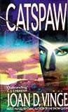 Catspaw (033031551X) by Joan D. Vinge