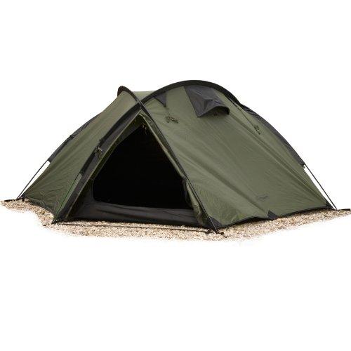 Snugpak Tent The Bunker, Outdoor Stuffs
