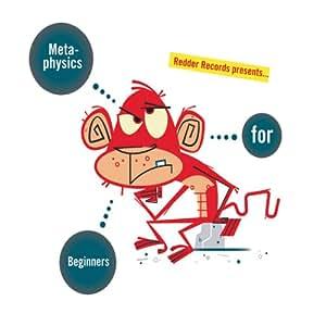 Metaphysics for Beginners