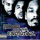 Presents Tha Eastsidaz (2lp Usa)