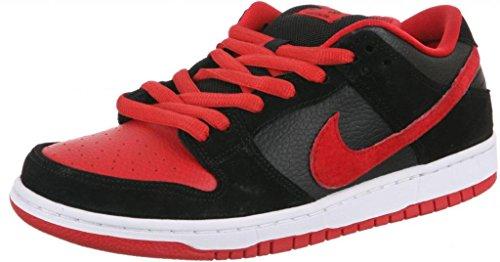 Nike DUNK LOW PRO SB Mens Sneakers 304292-039 size 5