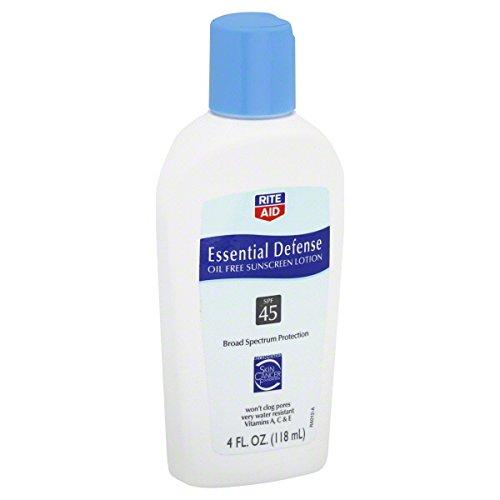 rite-aid-sunscreen-lotion-oil-free-essential-defense-spf-45-4-oz-by-disney