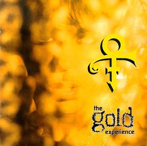Prince - (1995) The Gold Experience - Zortam Music