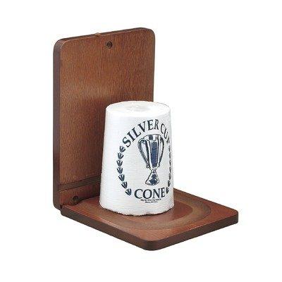 Sale!! Silver Cup Cone Chalk