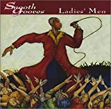 Smooth Grooves: Ladies Men