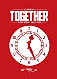 img - for Together: the story of Arsenal's unbeaten season book / textbook / text book