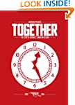 Together: the story of Arsenal's unbe...
