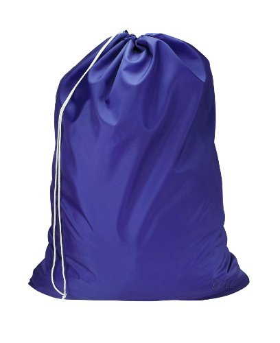 Laundry Bags For College Best With Commercial Laundry Bags Nylon Photo