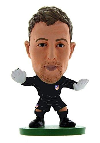 soccerstarz-atletico-madrid-jan-oblak-home-kit-classic-figures
