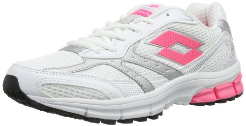 lotto-zenith-iii-w-scarpe-da-corsa-donna-bianco-weiss-wht-fl-pink-39
