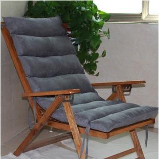new-day-fauteuil-inclinable-coussin-plus-epais-chaise-bercante-coussin-sieste-coussin-en-peluche-cou