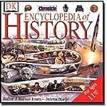 Chronicle Encyclopedia of History